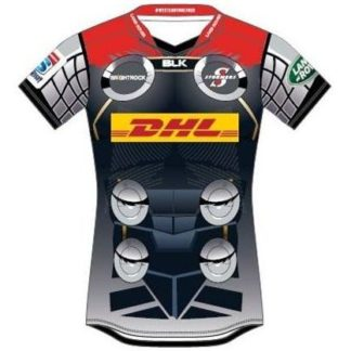 Stormers Official Online Shop – Buy your Stormers rugby
