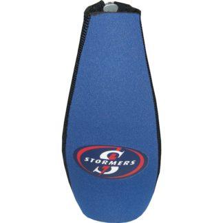 Stormers Zip Bottle Cooler