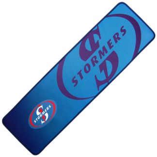 Stormers Bar Mat Large