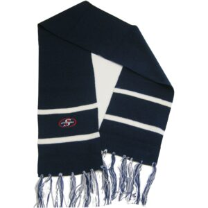 Stormers Kids Scarf