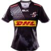 DHL Stormers Away Jersey 2020_front