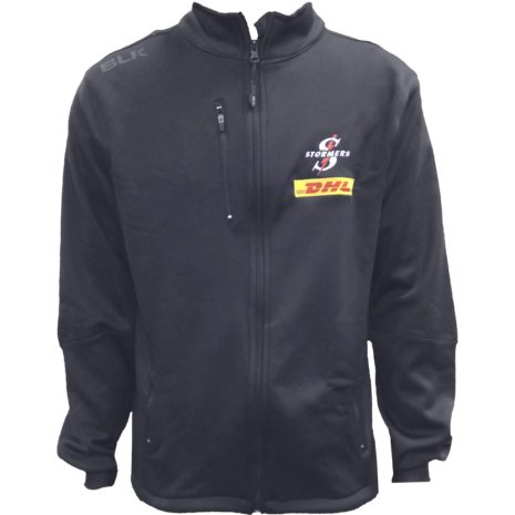 DHL Stormers Carbon Pro Jacket