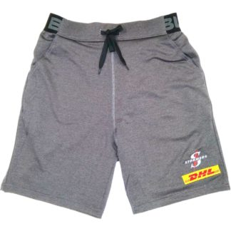DHL Stormers Training Shorts