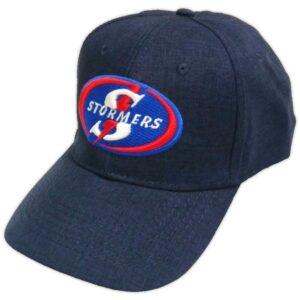 Stormers Navy Cap