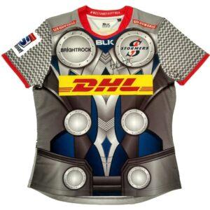 DHL Stormers Thor jersey auction_Ntubeni