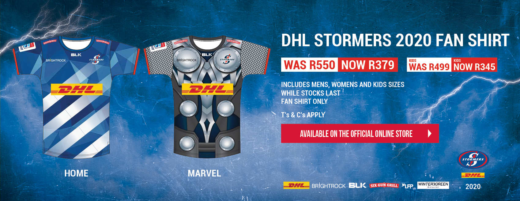 stormers sale_1
