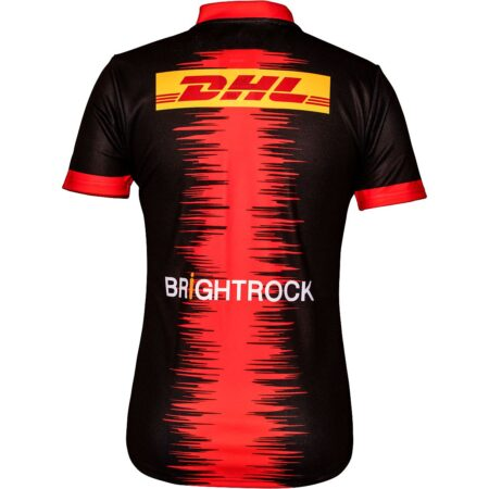 2021 DHL Stormers Away jersey_back__