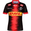 2021 DHL Stormers Away jersey_front__