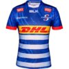 2021 DHL Stormers Home jersey_front__