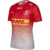 DHL Stormers training jersey replica d