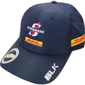 DHL Stormers Team Cap